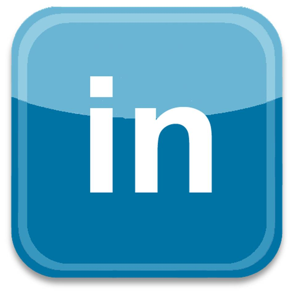 Andrew Lowe on LinkedIn